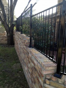IMG 04051 225x300 Wrought Iron Fence Dallas